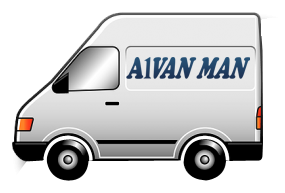 small-couriers-services-cleckheaton